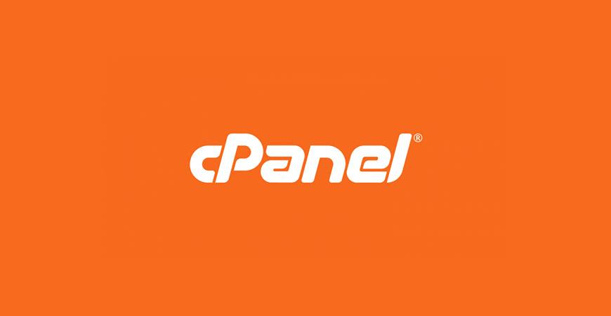 Cpanel Alt (Sub) Domain Oluşturma