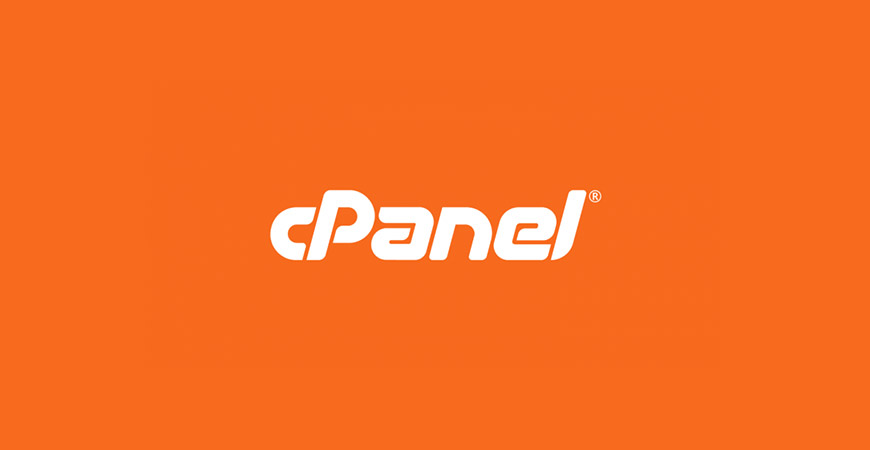 Cpanel Email Oluşturma