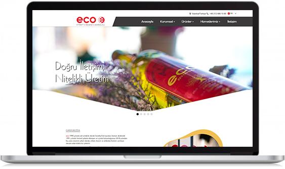Eco Etiket